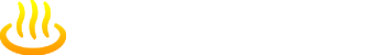 富裕層温泉総合研究所/HighNetWorth Onsen Research Institute